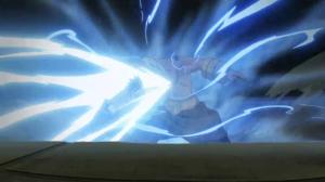 Naruto Shippuden 203