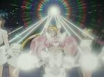 Sailor Moon S La Princesa Kaguya (5)