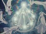 Sailor Moon S La Princesa Kaguya (6)
