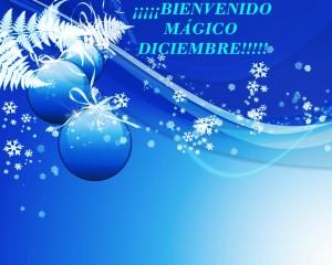 Saludo Luna Blog 2012