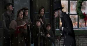 Un Cuento de Navidad (3)