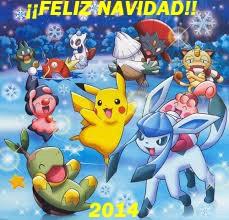 Feliz Navidad 2014 para Todos!!!!!!
